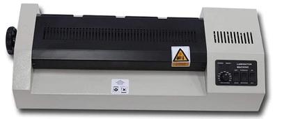 Top 10 best lamination machines in India