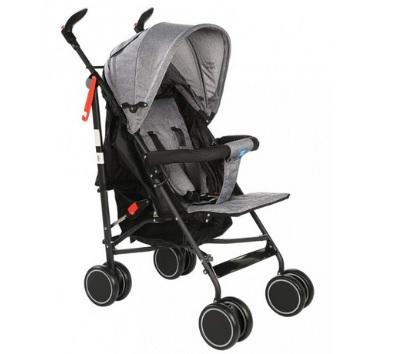 Best baby strollers in India be MeeMee