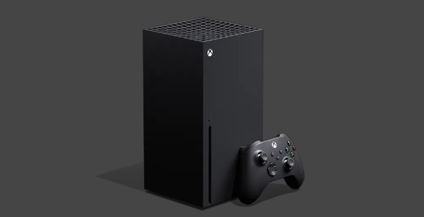 best video game console for best video game players