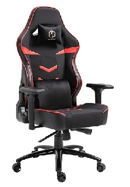 Top 10 Best Gaming Chairs in India