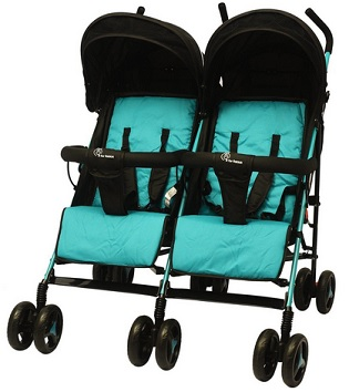 Top 10 Best Baby Stroller Prams in India