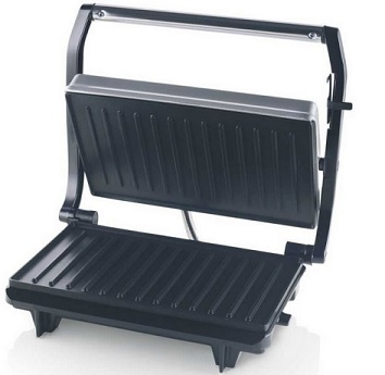 Best grill sandwich maker