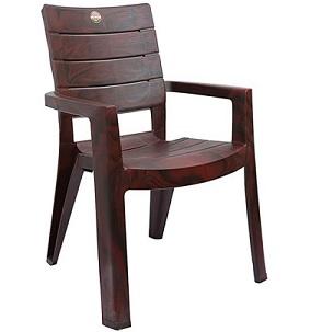 best plastic chairs for garden.