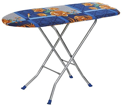Best ironing board with stand