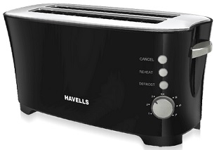 Top 10 Best Bread Toaster & Grill in India