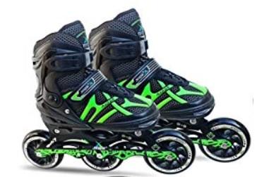 best inline shoe skates for kids