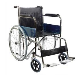 Best low-cost wheelchair