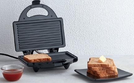Best 4 slice bread toaster