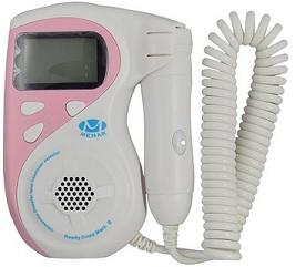 best Fetal Doppler machine