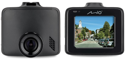 Top 10 Best Dash Cams for Cars in India