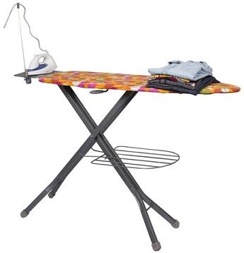 best folding ironing board