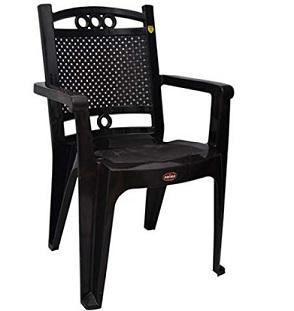 best low price plastic chairs