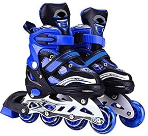 Top 10 Best Inline Skate Shoes in India