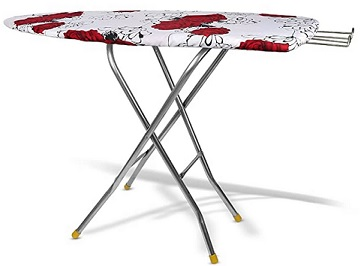 Top 10 Best Ironing Boards in India
