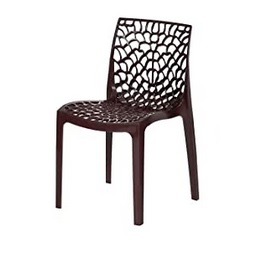 Top 10 best plastic chairs in India