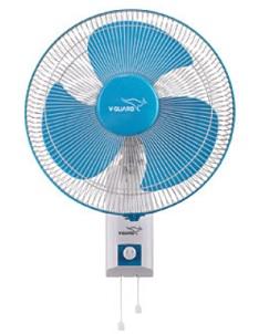 Best high-speed wall fans