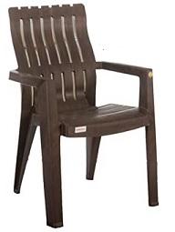 Best plastic chairs for garden