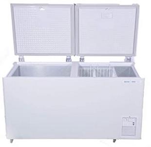 best deep freezer brands in India