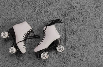 best skates for kids and adults in India