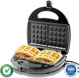 best bread toaster machine
