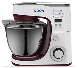 Best stand mixer with bowl