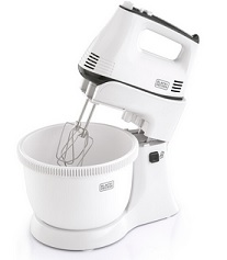 Top 10 best stand mixers in India