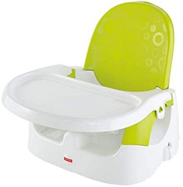 best booster chair for baby under 5000