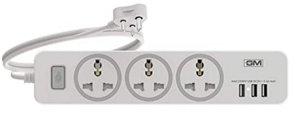 Best surge protector for home devices
