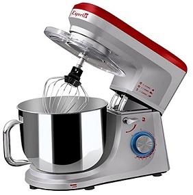 best stand mixer under 15000
