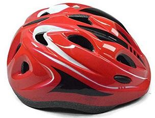 Best kids cycling helmet