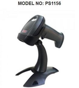 Best barcode scanner online camera