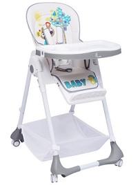 Best high chair kids under 10000