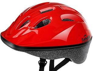 Top 10 Best Motorcycle Helmets in India