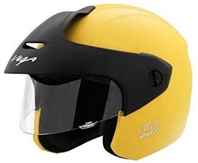 Best low-price kid's helmet