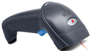 Top 10 Best Barcode Scanners in India