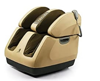 Top 5 Best Foot Massager Machines in India